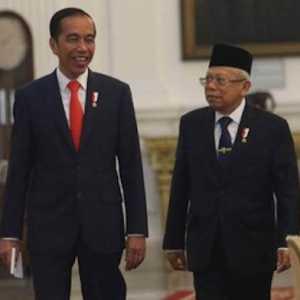 Aturan Investasi Miras Terbit Karena Jokowi One Man Show, Tidak Koordinasi Dengan Wapres