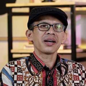 Muhammadiyah Dapat Lahan 19 Ribu Hektare Dari Pemerintah, Pengamat: Sudah Kaya Dan Independen, Tak Usah Ikut Main
