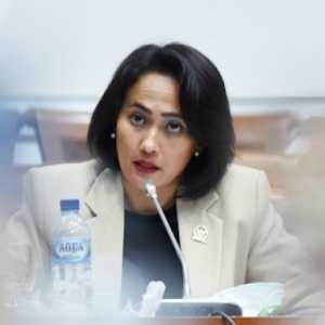 Komisi I DPR Dorong ASEAN High Level Meeting Untuk Myanmar Segera Direalisasikan