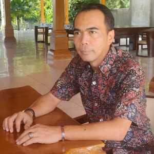 Impor Beras Lagi: Pepesan Kosong Janji-janji Jokowi