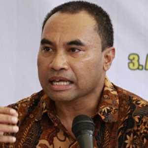 Aktivis Tuntut Erick Thohir Tanggung Jawab Atas Kebakaran Kilang Minyak Beruntun