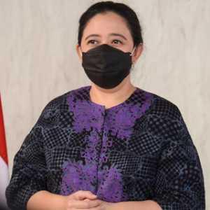 Puan Yakin Lembaga Penyiaran Bisa Perkuat Ekonomi Nasional Pasca Pandemi