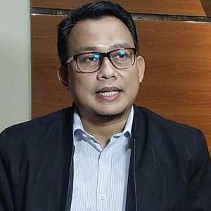 Geledah Rumah Pribadi Nurdin Abdullah, KPK Amankan Dokumen Dan Uang