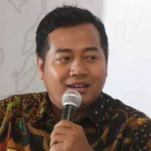 Airlangga Bertemu Prabowo, Adi Prayitno: Silaturahmi Plus-plus Yang Sangat Menarik