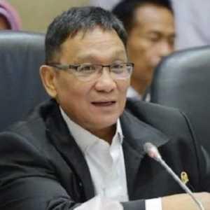 Eks Pimpinan Komisi VI: Pencurian BBM Pertamina Bukan Kali Pertama, KPK Harus Turun Bantu Polri