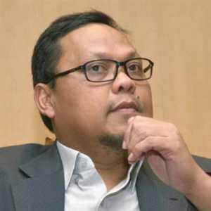 SBY, Moeldoko, Dan AHY: Hikmah Di Balik Konflik Partai Demokrat