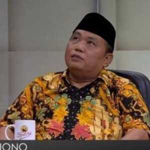 Arief Poyuono: Aneh, Dirut Bulog Minta Anggaran Pangan Rp 19,05 T Tapi Nolak Impor