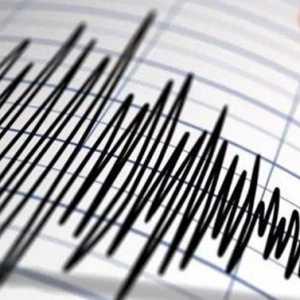 Maluku Tengah Digoyang Gempa M 4,7, Belum Ada Laporan Kerusakan