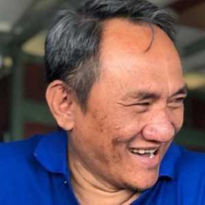 Jawab Marzuki Alie, Andi Arief: Menyatakan Demokrat Pimpinan AHY Demisioner Sama Saja Tidak Mengakui Negara