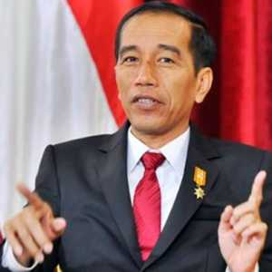 MUI: Pencabutan Perpres Miras  Bukti Kenegarawanan Jokowi