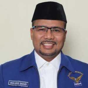 MRD: BNPT Jangan Tergesa-gesa Tetapkan KKB Papua Sebagai Teroris