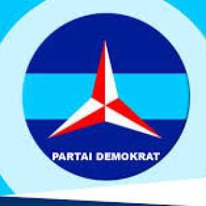 Partai Demokrat Dan Ambiguitas Demokrasi