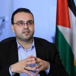 Kelompok Hamas Sambut Baik Penyelidikan ICC Atas Kejahatan Perang Di Palestina