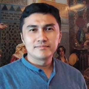 Jhoni Allen Gugat Ke Pengadilan, Demokrat: Jangan Baper, Apalagi Nangis-nangis