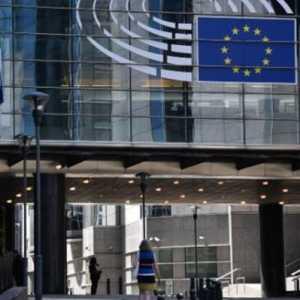 Buntut Sanksi UE, Kedutaan Besar China Di Tiga Negara Eropa Nyatakan Protes Keras