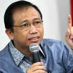KLB Sibolangit Ilegal, Marzuki Alie: Pak SBY Betul, Tapi Tak Demokratis