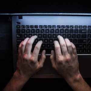 Spesialis Keamanan Komputer AS: 30.000 Organisasi Di Seluruh Amerika Serikat Diretas Unit Spionase Dunia Maya China