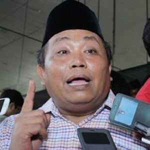Kritik Buwas, Arief Poyuono: Rakyat Bisa Turun Ke Jalan Kalau Beras Langka