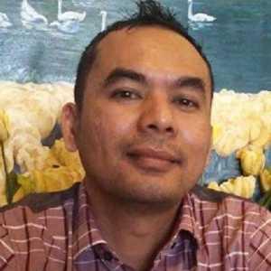 Surat Pengusulan Sudah Diteken Ketua Umum, PNA Resmi Ajukan Sayuti Abubakar Sebagai Cawagub Aceh