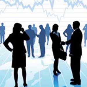 Sambut Kawasan Industri Terpadu, Kabupaten Batang Siapkan Data Pencari Kerja