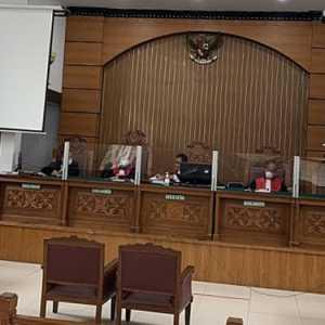 Saksi Pelapor Kasus Jumhur Hidayat Bohong, BAP Ternyata Dirancang Penyidik