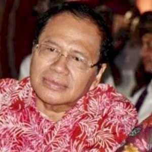 Henrykus Sihaloho: Demi Rakyat, Ibu Mega Akan Ajukan RR Capres 2024