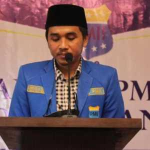 Dibuka Presiden Jokowi Secara Virtual, PMII Jadi OKP Pertama Gelar Kongres Model Hybrid