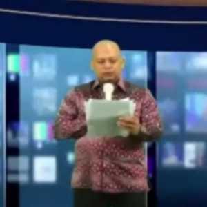 Mubes Ika Akuntansi Trisakti, Boy Nasution Terpilih Sebagai Ketua Umum