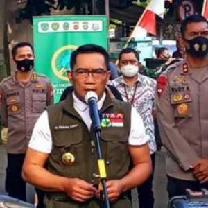 Kang Emil Peringatkan Pusat, Impor Beras Harus Didasari Argumen Kuat