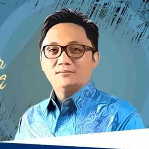 Jangan Sakit Covid-19 Di Lampung