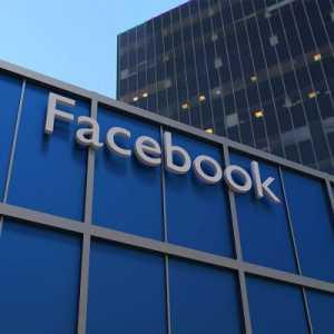 Ikuti Australia, Denmark Bahas Aturan Bayar Konten Berita Untuk Facebook