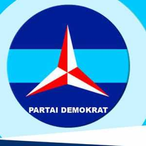 Waspadai Inisiator KLB Abal-abal, MRD: Mereka Seperti Arwah Yang Gentayangan Dalam Demokrasi