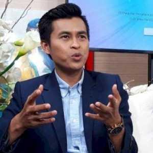 RUU ITE Tidak Masuk Prolegnas 2021 Tanda Jokowi Tidak Serius Mau Hapus Pasal Karet