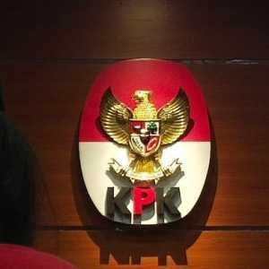 Eks Caleg Gerindra Kembali Dipanggil Jadi Saksi Edhy Prabowo