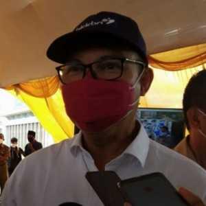 Data BKKBN, Satu Dari Empat Anak Di Banten Alami Stunting