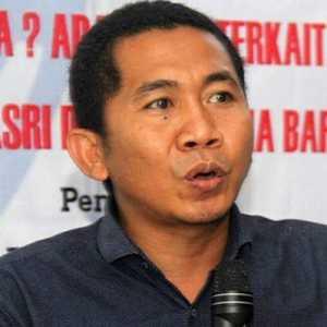 Siapa Menipu Presiden Soal Dana Jamsostek?