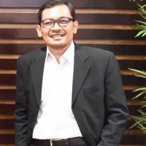 Ekonom UGM: Ekonomi Indonesia Tumbuh Dengan Kurva 'V', Ini Prasyaratnya