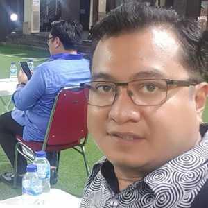 Tidak Ada Euforia, Kader Demokrat Nikmati Nasi Goreng SBY Pasca Putusan Kemenkumham