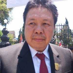 Ketua DPRD Salatiga Usul Pembangunan Rumah Tidak Layak Huni 'Digarap' TNI Dan Polri