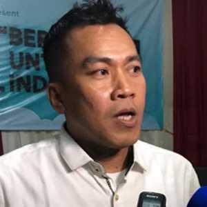 Impor 1 Juta Ton Beras, Satyo Purwanto: SYL Dan Prabowo Di Food Estate Ngapain?