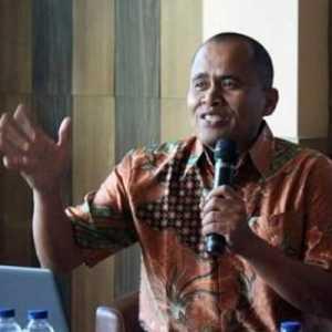 Tanpa Kehadiran Wakil, Gubernur Aceh Bakal Kerepotan Mengurus 23 Daerah