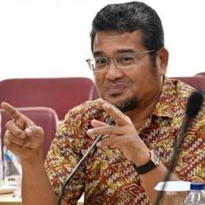 Tolak Rencana Impor Beras, DPRD Jabar: Pemerintah Harus Pahami Kondisi Petani