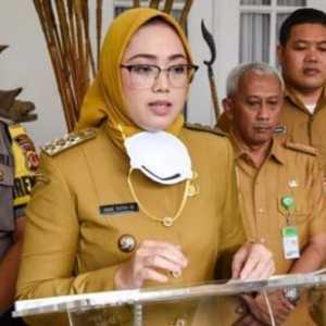 Geram Namanya Kembali Dicatut Penipu, Bupati Purwakarta Bakal Lapor Polisi