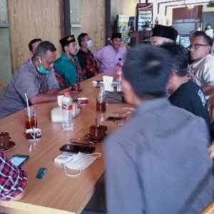 Curhat-curhatan Jelang Muscab PKB Jember, 14 PAC Munculkan 2 Nama Calon Ketua DPC
