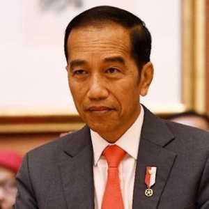 Belum Ada Yang Pantas Gantikan Jokowi Jadi Alasan Mayoritas Warga Setuju Presiden 3 Periode