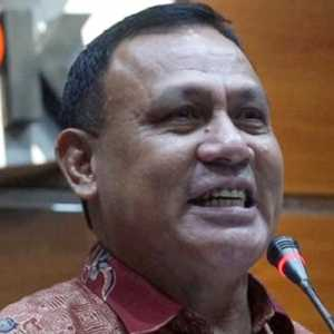 Esensi Dan Spirit Isra Miraj Dalam Pemberantasan Korupsi Di NKRI
