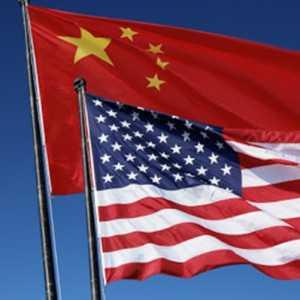 Beijing Berharap Pertemuan Alaska Bisa Bawa Hubungan China-AS Kembali Ke Jalur Yang Benar