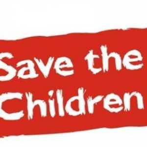 Save The Children: Situasi Semakin Buruk, Ada Lebih Dari 2.300 Anak Jadi Korban Perang Sipil Yaman Dalam Dua Tahun Terakhir