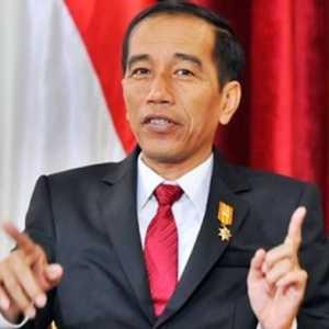 Dedi Kurnia: Oligarki Konglomerat, Faktor Jokowi Lamban Sikapi Manuver Moeldoko Caplok Demokrat
