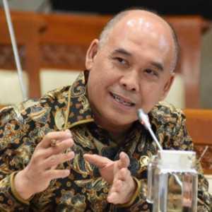 Apresiasi Jokowi Cabut Lampiran Perpres Miras, Hergun: Ingat, UU Ciptaker Mengusung Semangat Ketuhanan